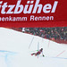KITZBUEHEL,AUSTRIA,26.JAN.19 - ALPINE SKIING - FIS World Cup, Hahnenkamm-race, slalom, men. Image shows Marcel Hirscher (AUT). Photo: GEPA pictures/ Wolfgang Grebien, foto: GEPA pictures/ Wolfgang Grebien