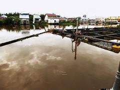 Sungai Mempawah