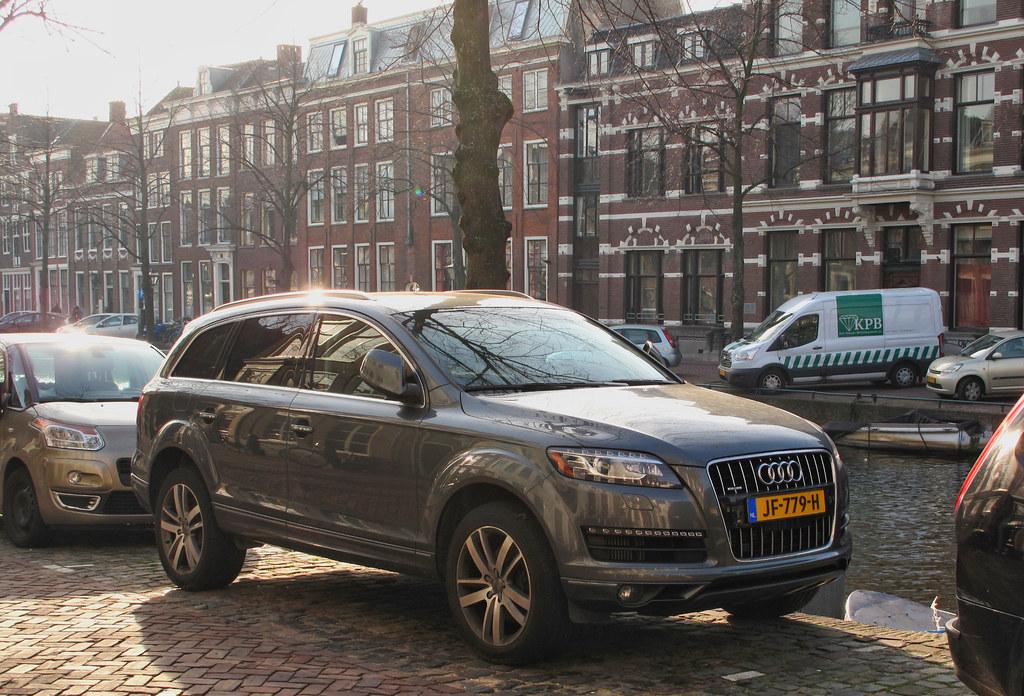 Image result for Audi flickr