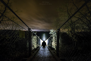 Geierlay bei Nacht FB