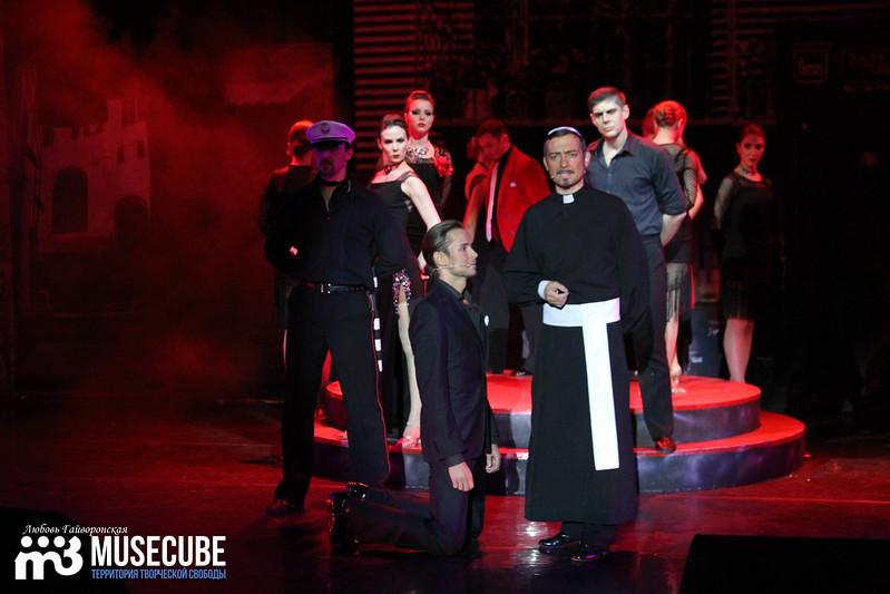 opera_tango_maria_de_buenos_aires-118