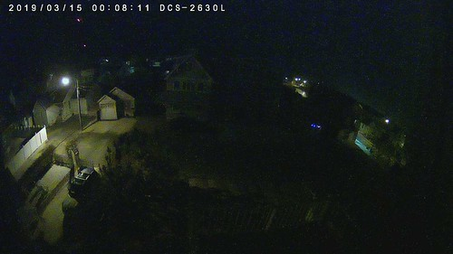 From Internet Camera Manasquan (B0:C5:54:26:AC:2E), 2019/03/15 00:08:12D | by bootseem