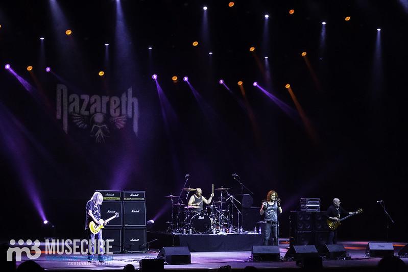 #Nazareth_027