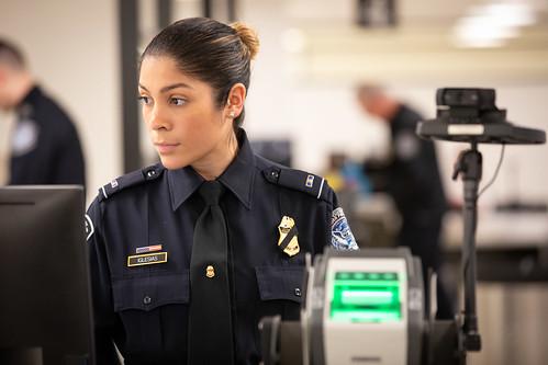 CBP-C1-Miami-20190212-105