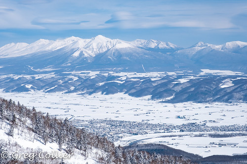 furano bluebird day-138.jpg | by greg.collier