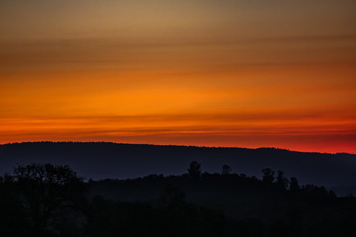 america california cloud hwy299 jfflickr photosbydavid postedonflickr postedonmewe redding shastacounty sky sunrise unitedstates usa unitedstatesofamerica