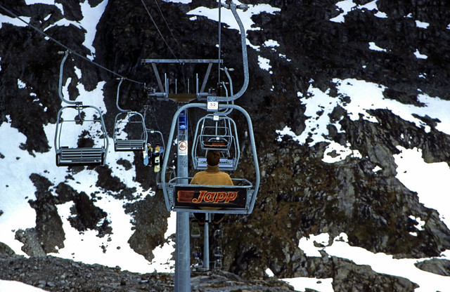 Norwegen 1998 (286) Stryn Sommerski
