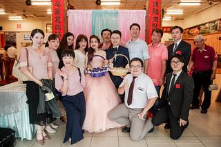peach-20181118-wedding-707 | by 桃子先生