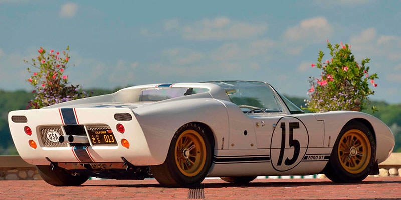 ford-gt (2)
