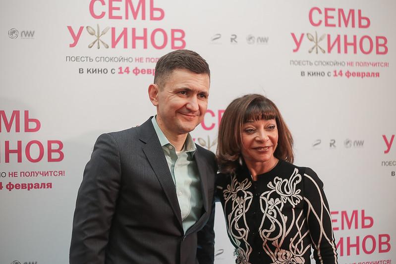 SemUzhinov_085