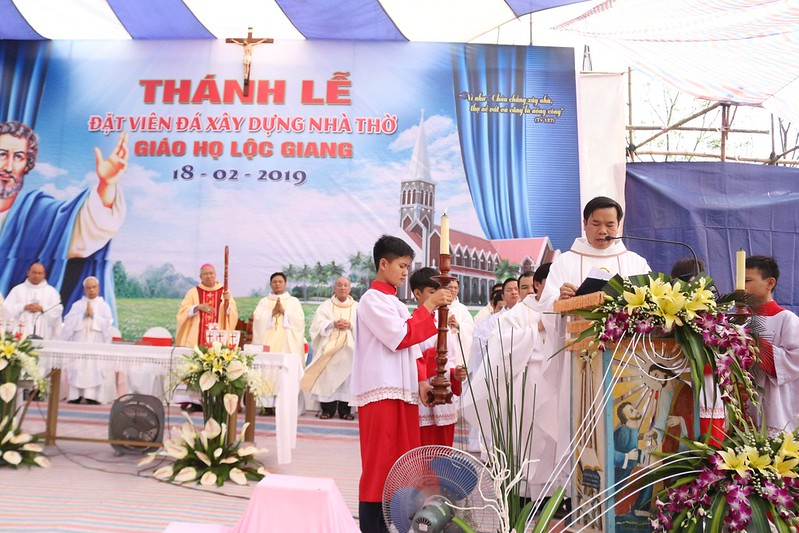 Loc Giang (34)
