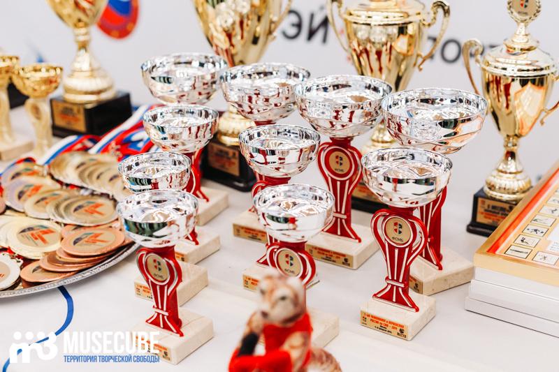 Chempionat_Rossii_po_SMB_2019_033