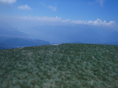 Monte Lema 2015