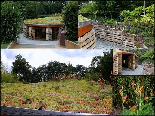 (41) Festival International des Jardins de Chaumont-sur-Loire 2012 46541477251_a0e20010bd
