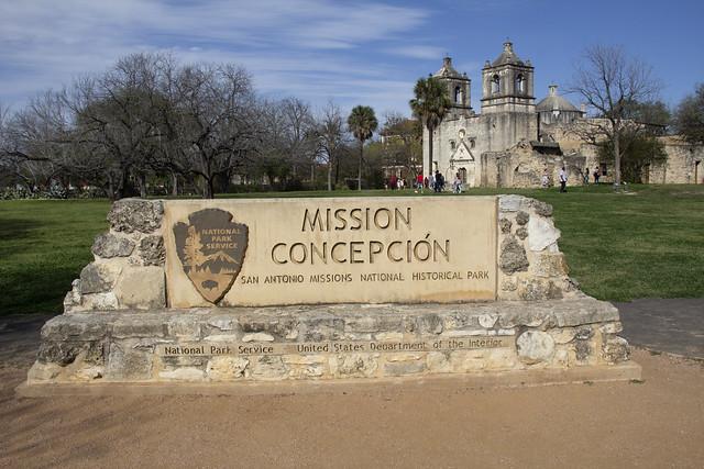 San Antonio_57