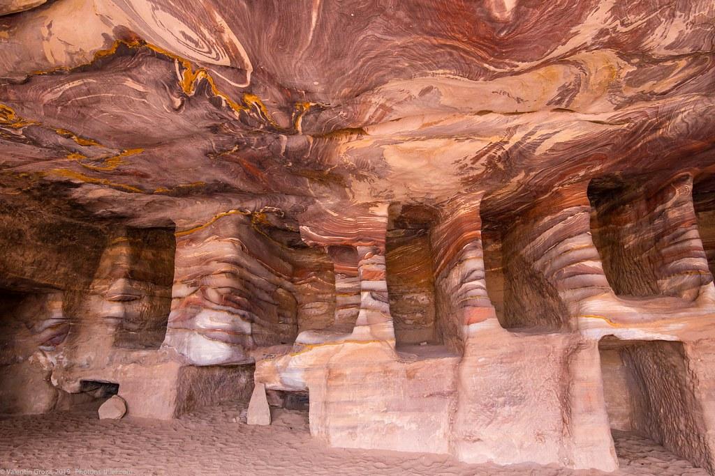 Petra_Iordania 28 dec 18_31_dulap neolitic mediu