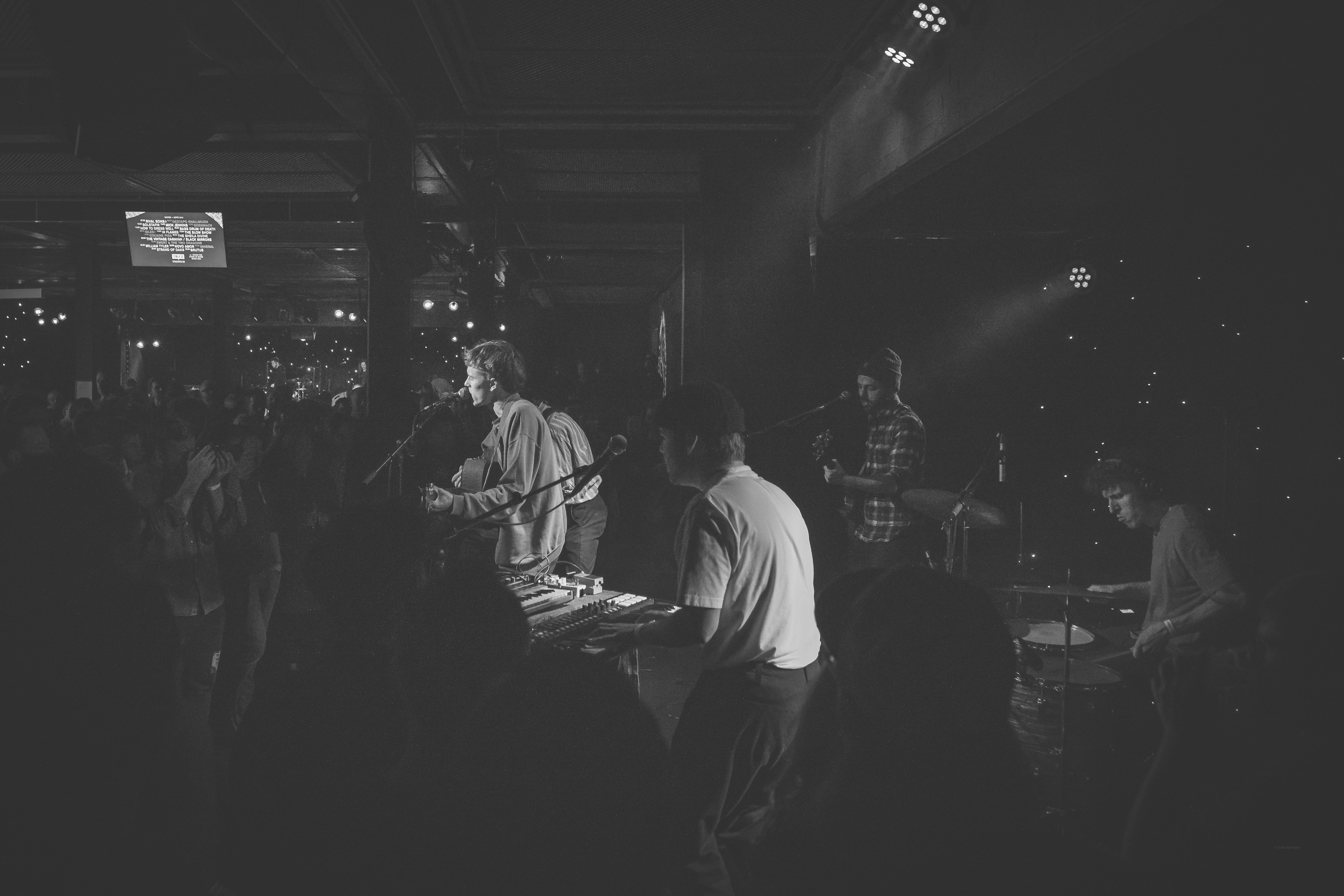 20190209_Vito_WAO_Bar_Trix_Antwerpen_Tom_Leentjes-3
