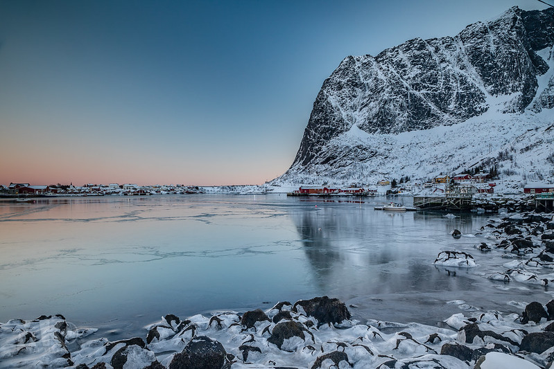20190303-Land of Light Photography Workshop, Lofoten-008.jpg