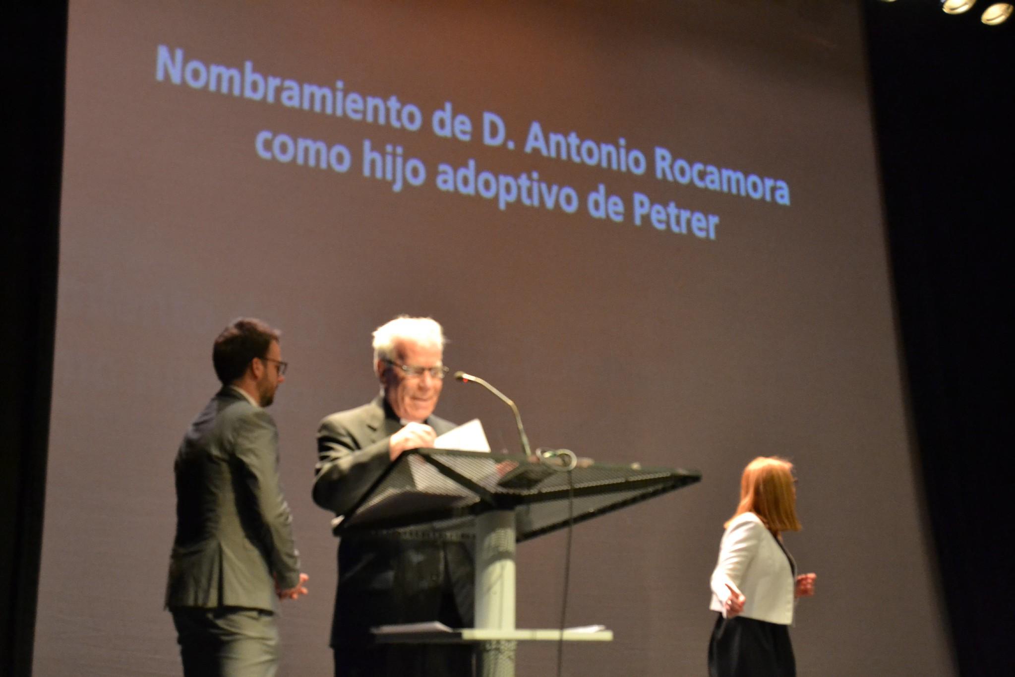 (2019-03-17) Antonio Rocamora - Hijo Adoptivo - Diario el Carrer (43)