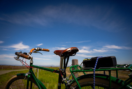 First Bike Ride 2019! | by CopyCatFilms