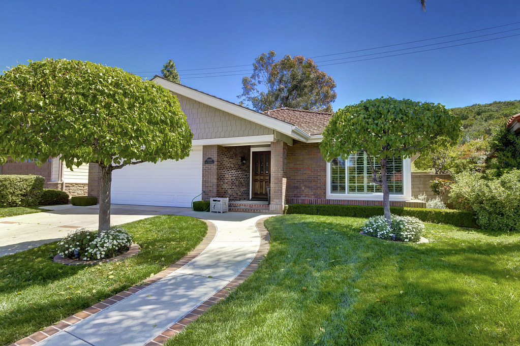 10309 Rue Finisterre, Scripps Ranch, San Diego, CA 92131