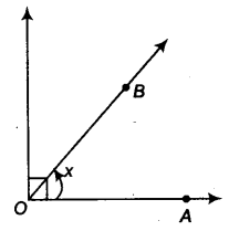 Lines and Angles Class 9 Notes Maths Chapter 4 6
