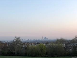 London | by isapisa