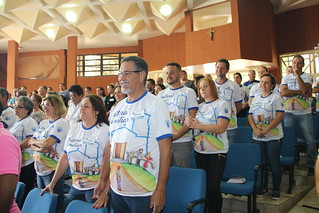 IMG_0005   by Arquidiocese Londrina