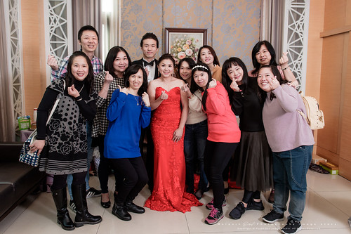 peach-20181215-wedding-810-110 | by 桃子先生