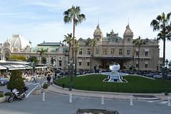 162_Monaco_20190209