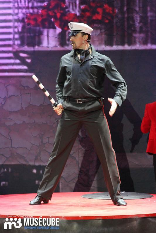 opera_tango_maria_de_buenos_aires-049