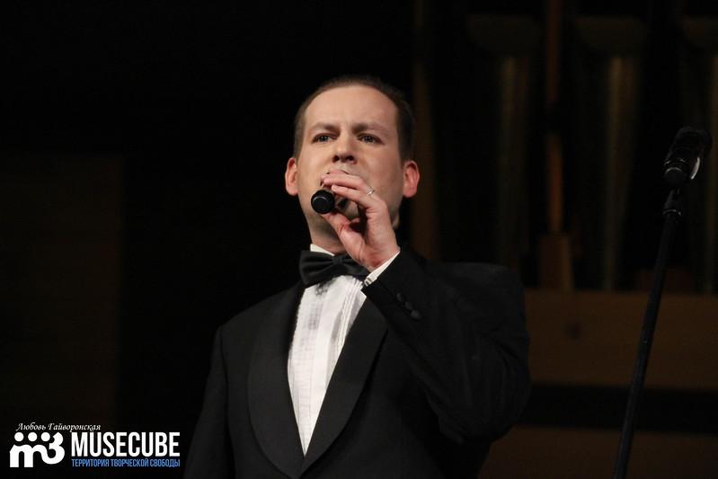 Shedevry mirovyh musiklov-0049