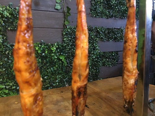 Skewered, Alabang | by beingjellybeans