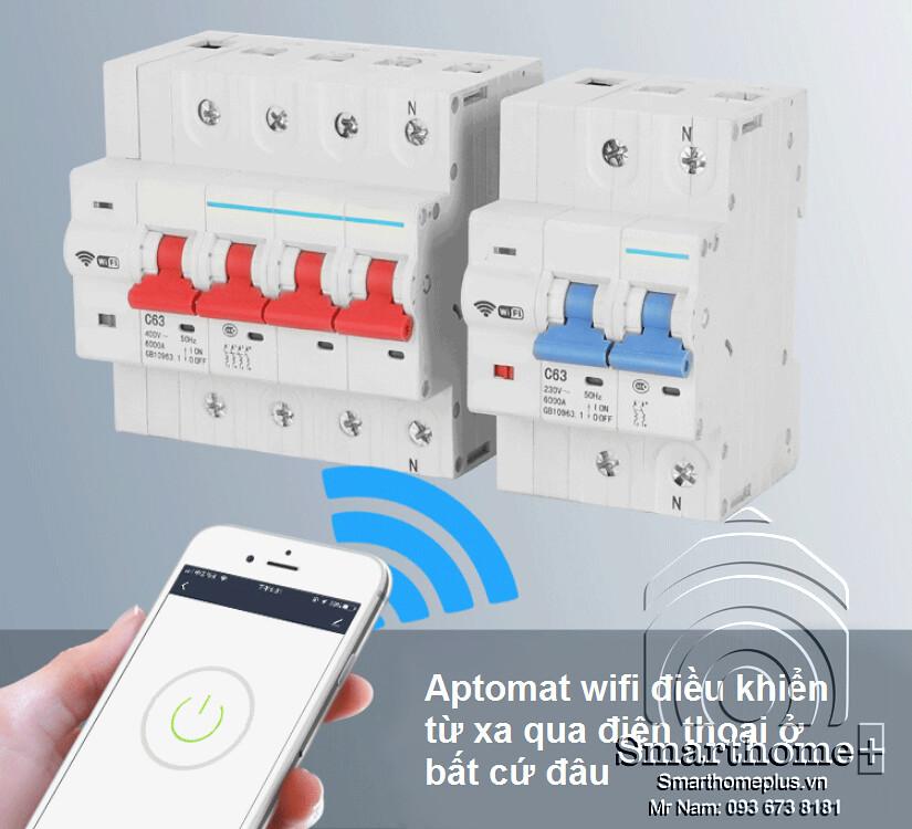 aptomat-cau-dao-tong-dieu-khien-qua-wifi-smarthomeplus-shp-io1