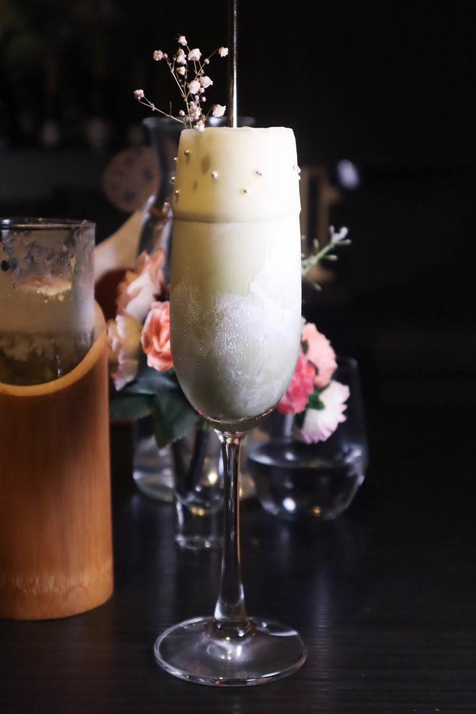 Elfin Restaurant & Lounge (98)