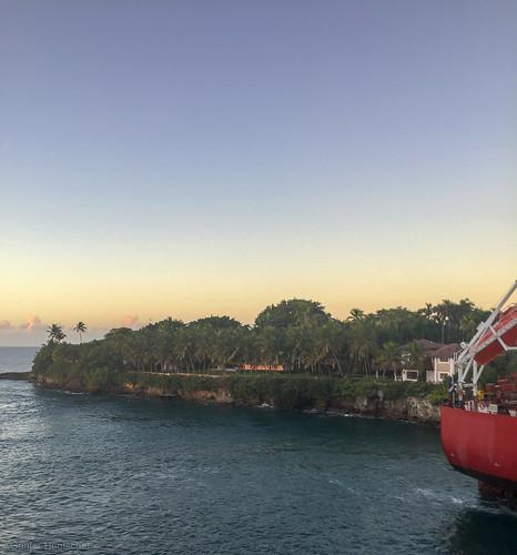 karibik aida aidadiva aidadivamomente schiff islacatalina handy handyfoto iphone apple hentschel flickr