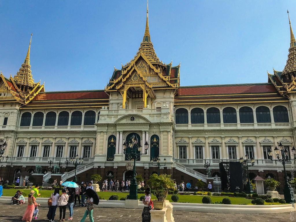 Grand-Palace-Bangkok-Королевский-дворец-Бангкок-9216