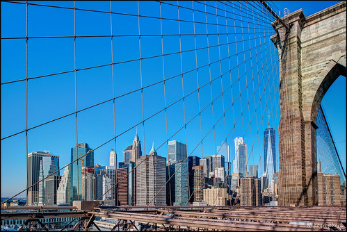 nyc ny 20180203d850004577 brooklynbridge