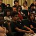 Semana da Comunicação- Palestra: Neurociencia e a Comunicação