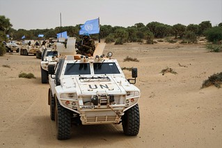 1D | by Mission de l'ONU au Mali - UN Mission in Mali