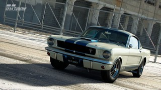 Shelby_GT350_65_03 | by PlayStation Europe