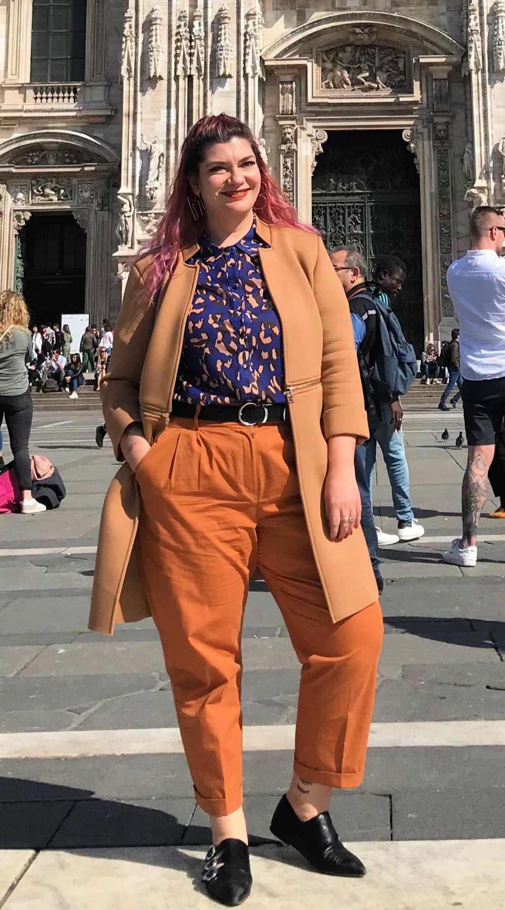 kitana curvy plus size outfit (2)