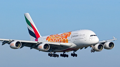 A380-800 Emirates (Expo 2020 Opportunity Livery) A6-EOA CDG 2019 04 06 (34)_DxO   by eric_aubertin