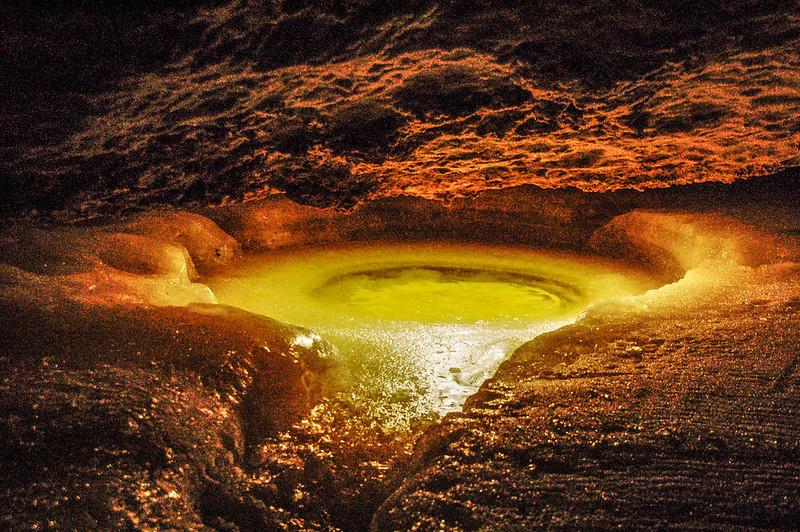 Dachstein Ice Cave (15)
