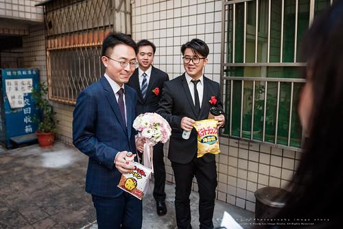 peach-20181118-wedding-173 | by 桃子先生