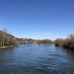2019_02_13_Wasserschloss_Brugg_Fred (26)