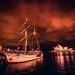 Australia Bound by Trey Ratcliff