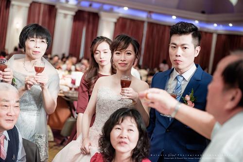 peach-20181230-wedding-1068 | by 桃子先生