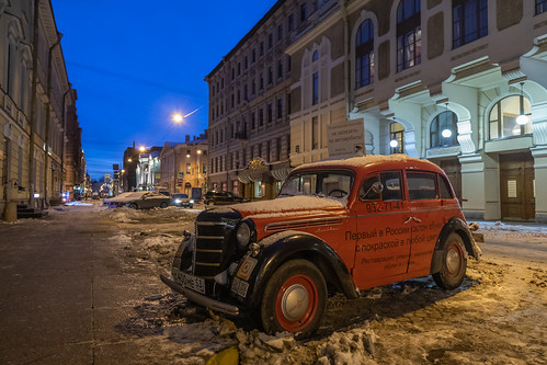 square landscape russia nature saintpetersburg city outdoor town snow morning vintage retro old art sunrise car cityscape sky architecture winter automobile street style landscapes outdoors russian leningradoblast ru