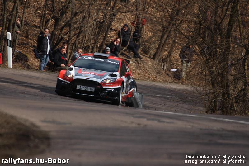 RallyFans.hu-11532